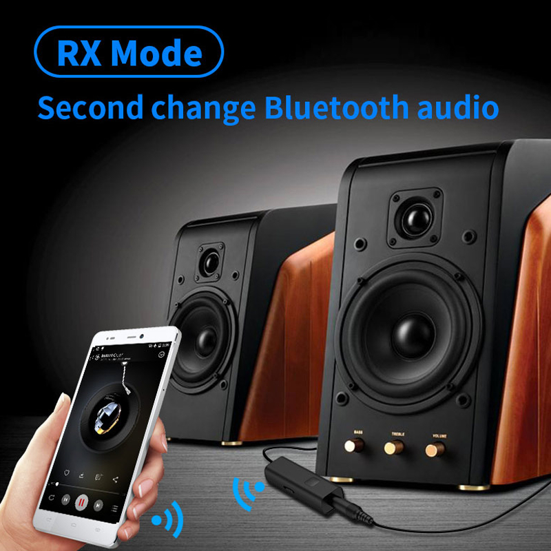 Bluetooth adapter 4.2