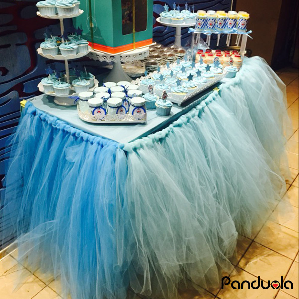 Tulle Roll 15cm 22m Tutu Party Birthday Gift Wrap Wedding Decoration bachelorette party decoration party organza baby shower
