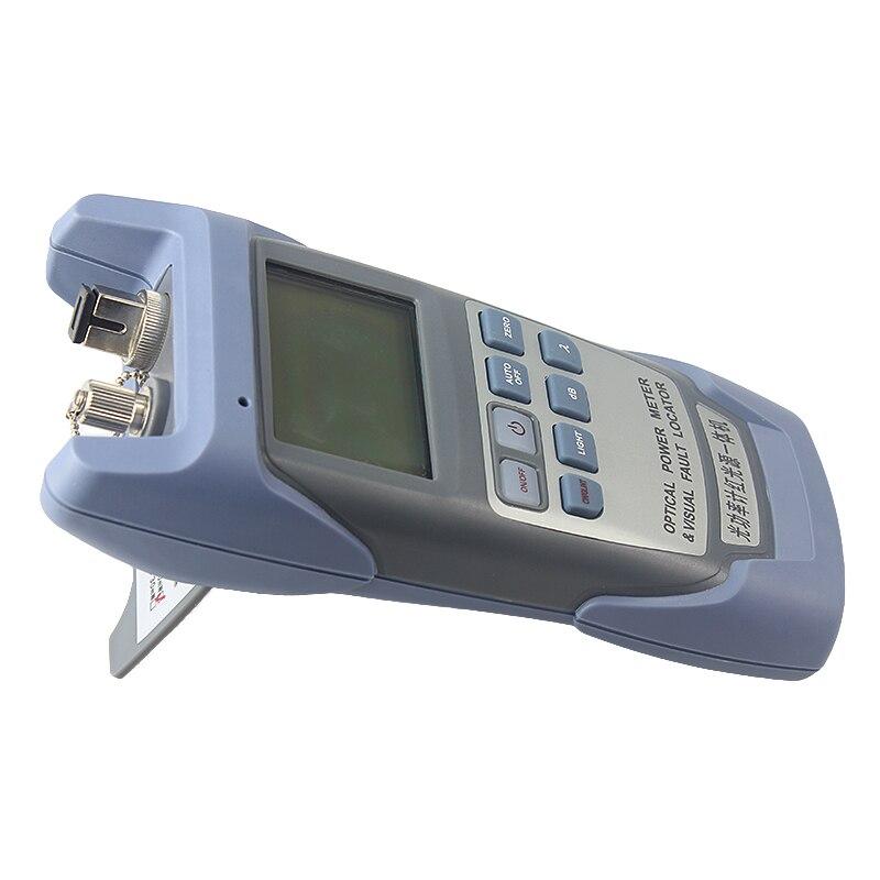 Fiber_Optic_Power_ meter(3)