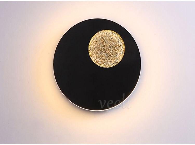 led wall lamp (6)