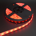 5050 IP65 Waterproof 5m 300 LED 5050 SMD 12V LED strip flexible light 60 led/m,LED decorative light strip