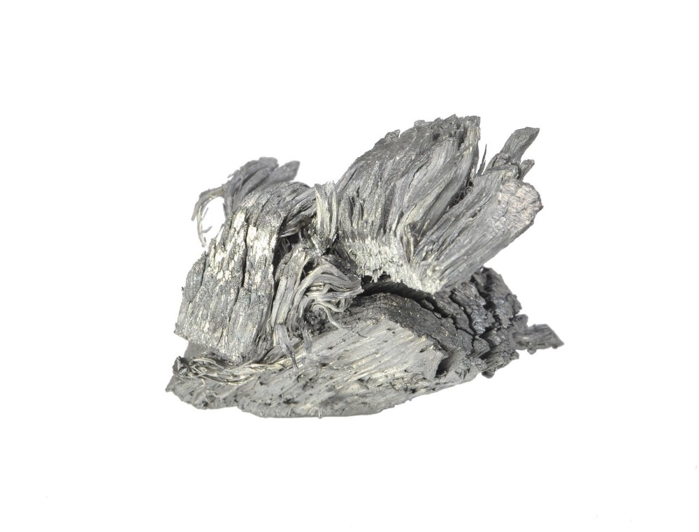 Samarium Metal 99.9% Pure 20 Grams for Element Collection dysprosium metal 99 9% 5 grams 0 176 oz