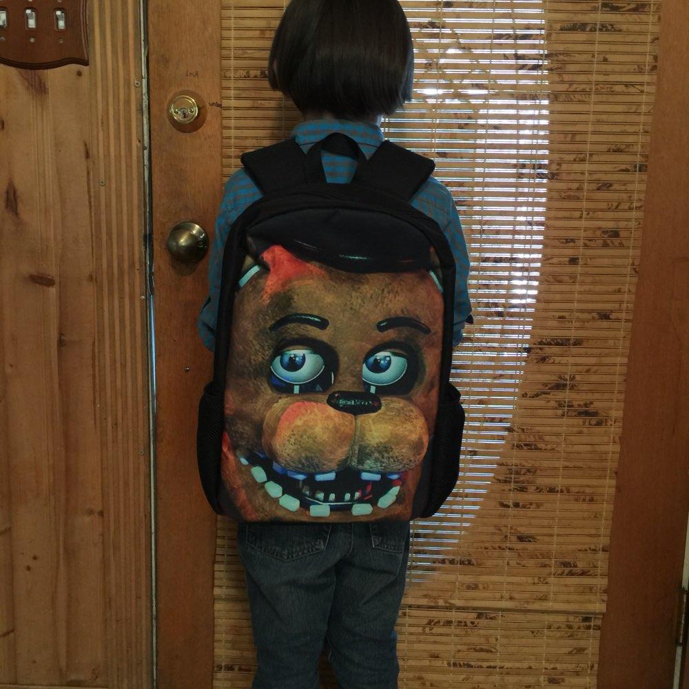 Детская Школьные ранцы для Для женщин холст кошка Рюкзаки школьный подростков Обувь для девочек Книга сумка Mochila Feminina ребенок Bagpack