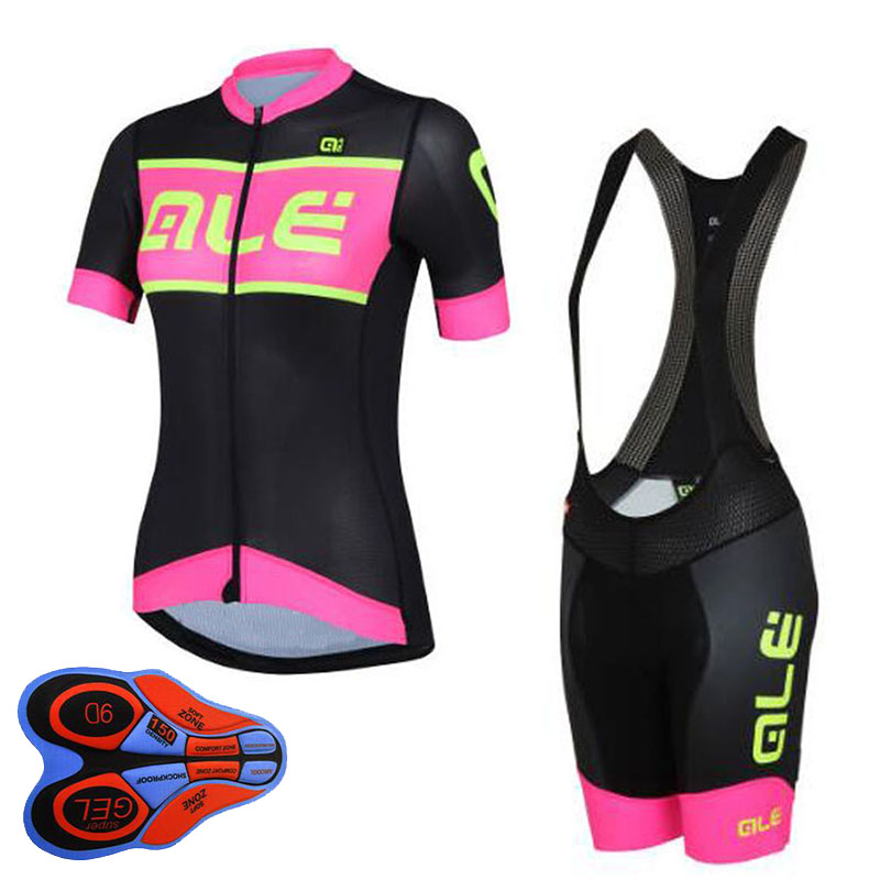 cycling jersey women 2016 ropa ciclismo mujer pro mountain bike bicicleta short sleeve summer style hot sale clothing