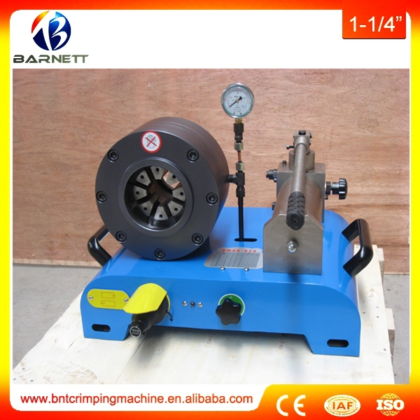 Hose Crimping Tool >> Aliexpress.com : Buy 32mm hand hydraulic hose crimper ...