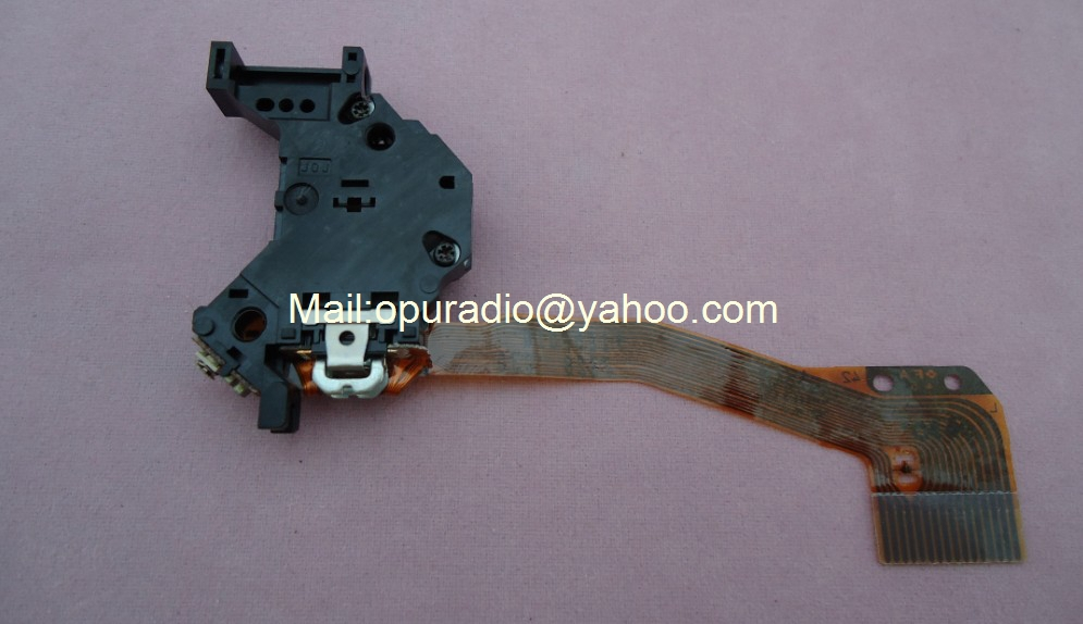 Совершенно Matsushita CD лазер RAE0142Z с IC оптической Пикап для Mercedes comand 2,0 Fujitsu DA-34 DA-30 Автомагнитола