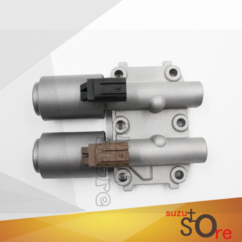 top 10 9g transmission solenoid list and get free shipping - lc7ff51d