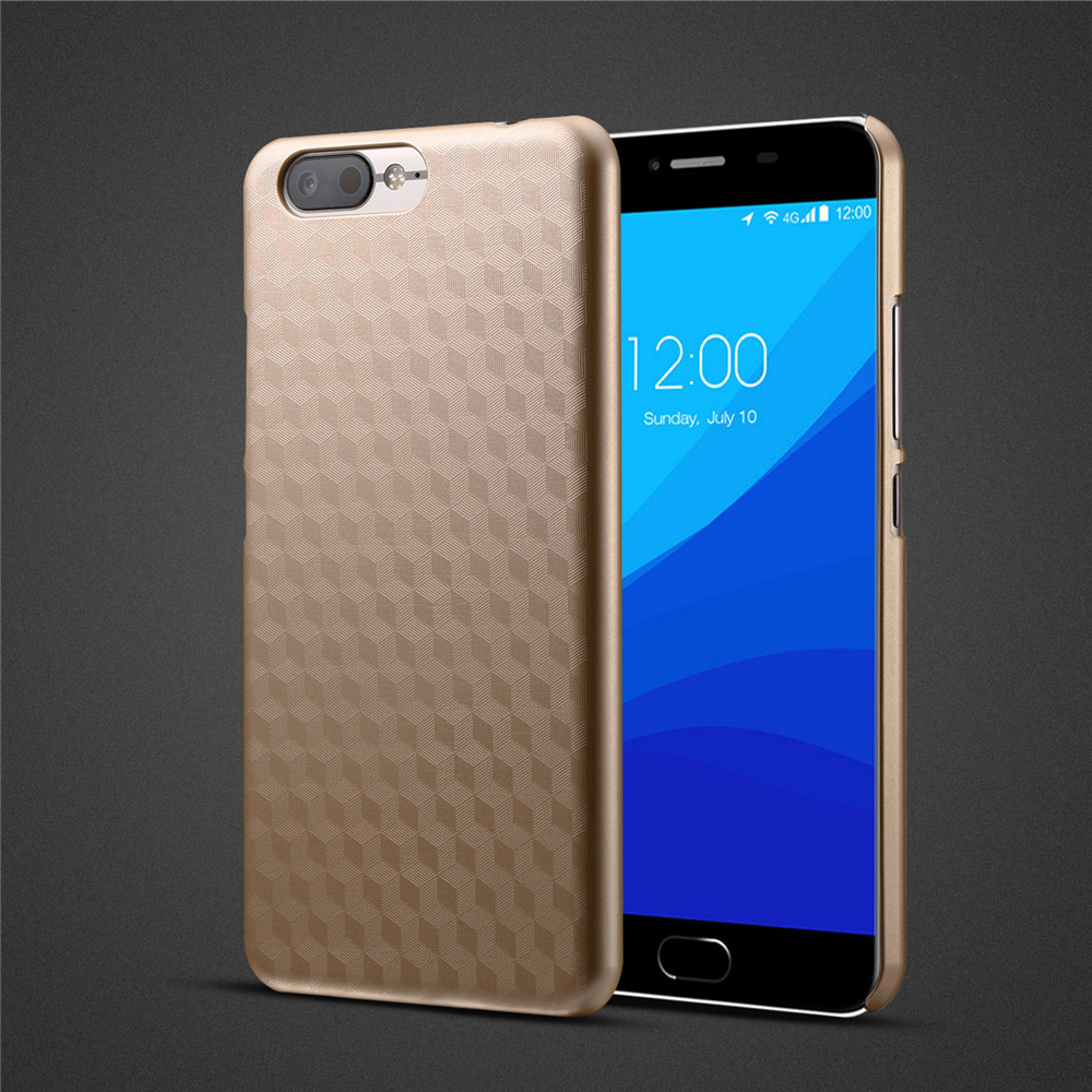 umi z pro case with ultra thin pc back cover case for umi zpro original phone bag accessories