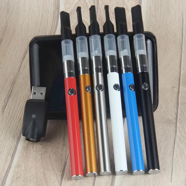 CBD Starter Kits