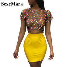 2a45837d3feec Popular Two Piece Outfit Sexy Club Dresses-Buy Cheap Two Piece ...