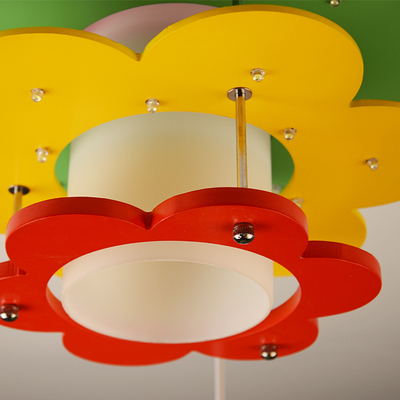 Moderne Pendelleuchten Design Kinderzimmer Led Pendelleuchten  Umweltfreundlich Glas Ball E27 Lampe In Moderne Pendelleuchten Design  Kinderzimmer Led ...