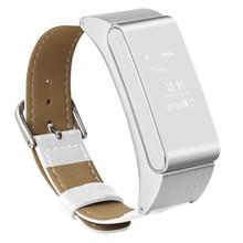 DTNO. Я M8 M8 2016 Умный Браслет Bluetooth Гарнитура Поддержка браслет Шагомер Sleep Monitor для Android Ios Смартфон часы