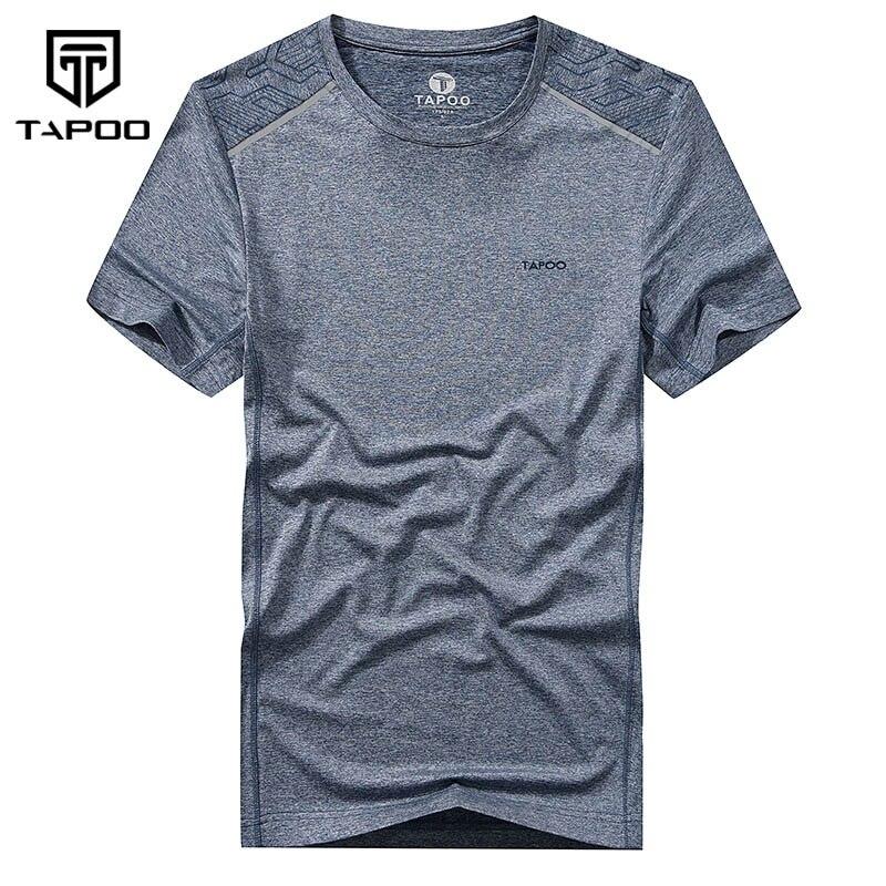 2018 Sommer Mode Männer T-shirt Neue Sommer Reine Farbe Sportswear Casual Mode Kurzen ärmeln Hohe Qualität Hipster Reines Und Mildes Aroma