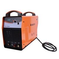 New Arrival LGK 100 Plasma Cutting Machine 380V 20 100A 15 2KW 50 60Hz Air Plasma