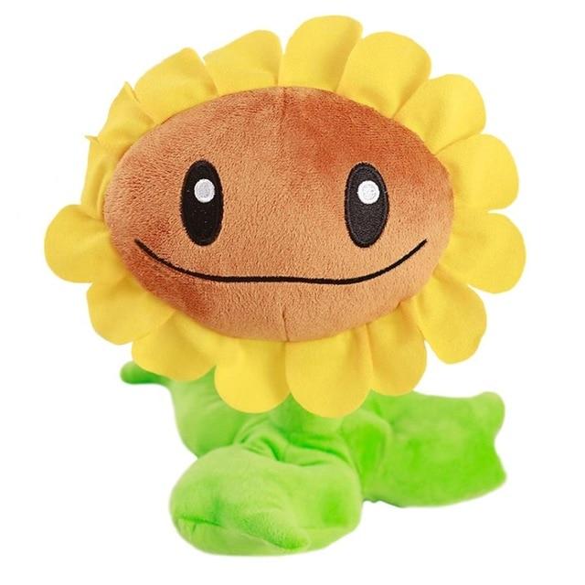 1pc-20-styles-13-20cm-Plants-vs-Zombies-plush-toy-stuffed-soft-Plush-pendant-games-dolls.jpg_640x640 (1)
