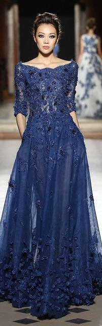 2016 Mãe Dos Vestidos de Noiva Champagne Renda Mãe do Vestido Da Noiva com Mangas Prom Vestido de Noite Vestido Da Mãe