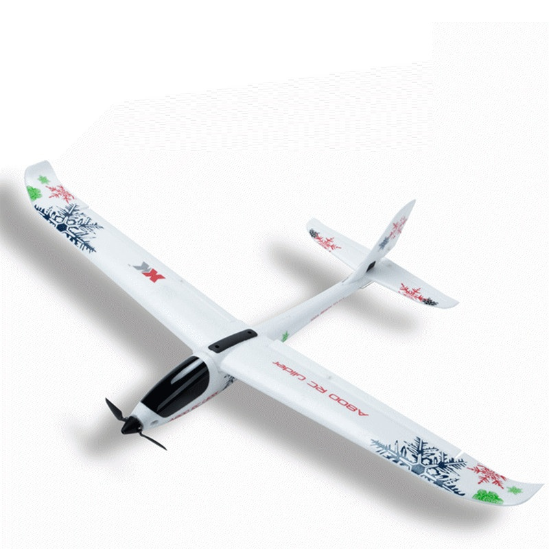 Professional Electric Stunt RC Aircraft Model 2.4G 200M 20Mins EPO Fixed Wing Remote Control Plane 3D/6G Mode Fly RC Glider Toy все цены