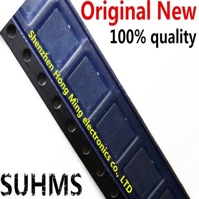 (5piece) 100% New 4C10N NTMFS4C10N NTMFS4C10NT1G QFN 8 Chipset
