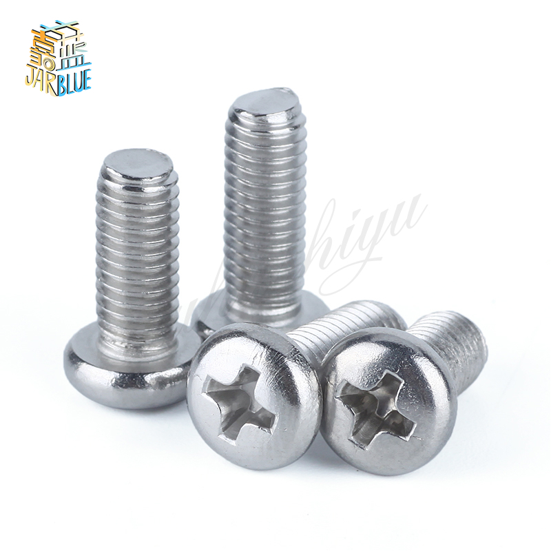 17-19mm Four Styles 5Pcs 304 Stainless Steel Clamp Ring T-Bolt Clamp 1mm Ultra-thick Plate Support Hand-Tightening Accessories Assortment Kit