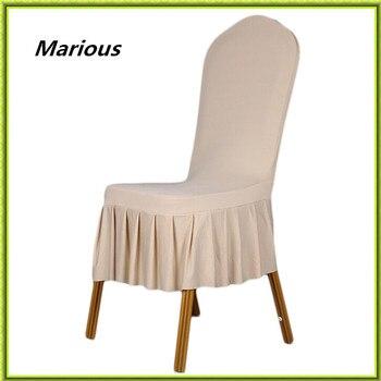 Mary marca Mary girasol cubierta de la silla de la boda cubierta de ...