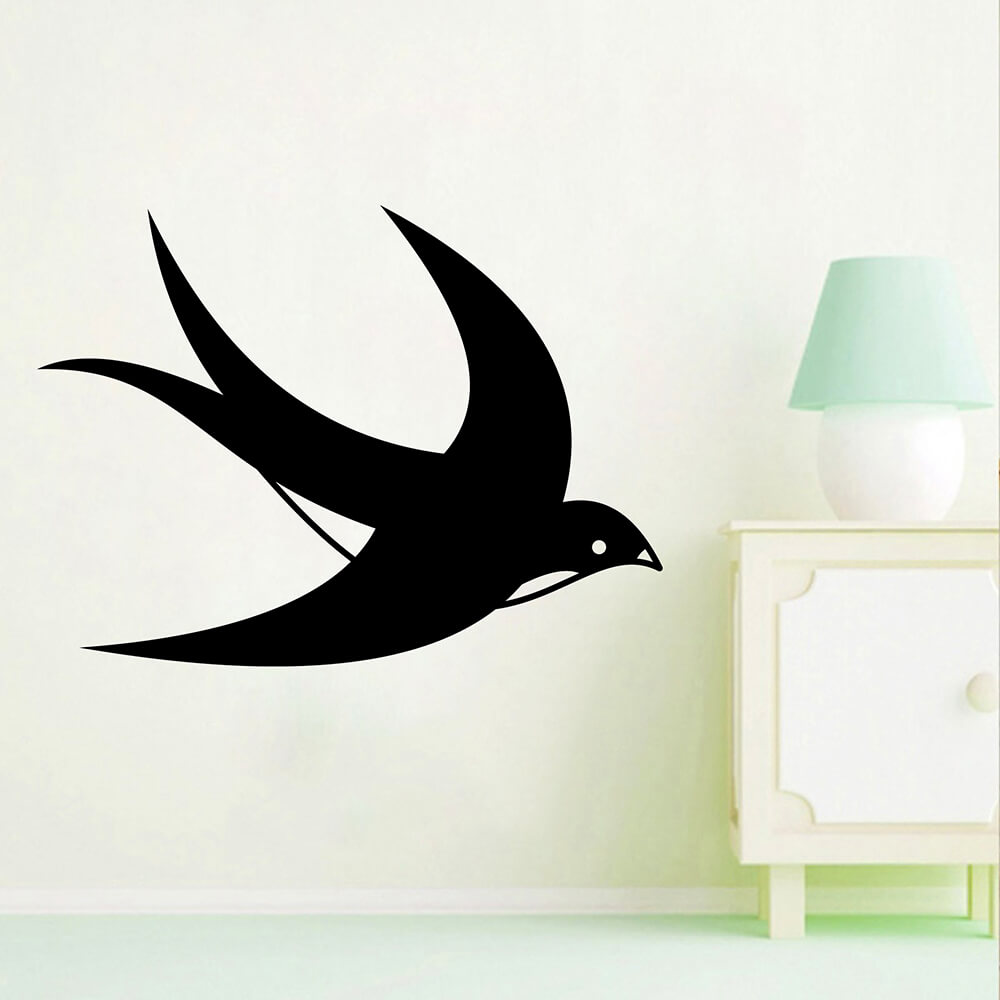Swallow stencil for wall image collections home wall decoration swallow stencil for wall image collections home wall decoration swallow stencil for wall gallery home wall amipublicfo Gallery