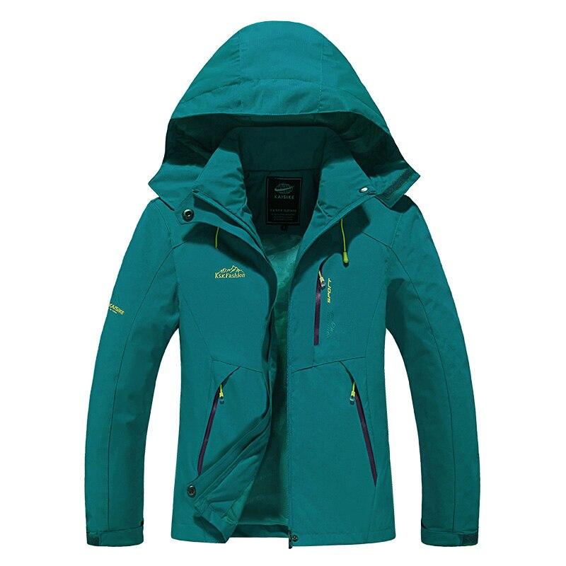 Vestes d'automne pour hommes femmes décontracté mince jaquetas coupe-vent ropas impression veste à capuche manteau jassen mannen hommes manteaux palto - 6