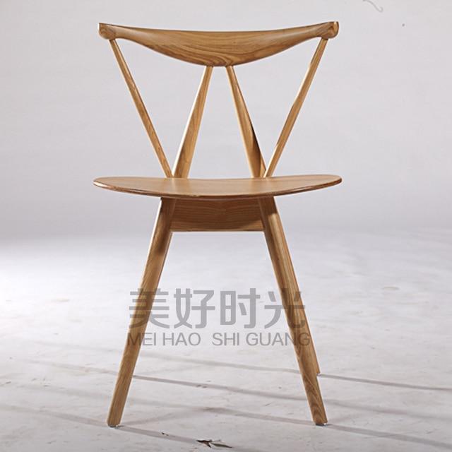 speciale meter van zijn stoel eetkamerstoel hout eetkamerstoelen ...