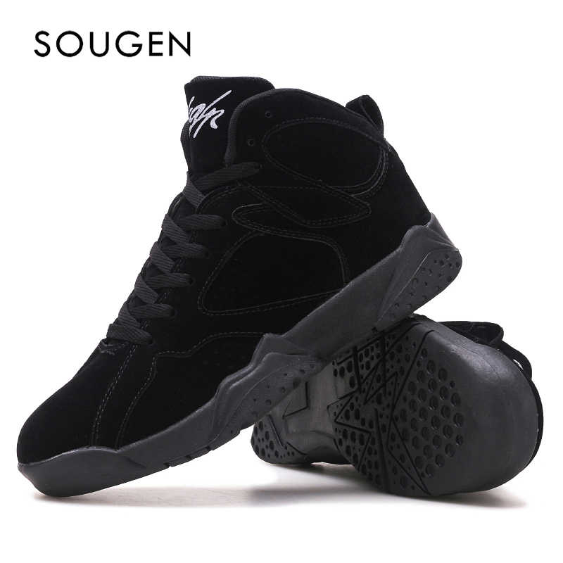 Tenis Masculino Adulto ผ้าใบรองเท้าผู้ชายตะกร้าบ้านรองเท้าผ้าใบแพลตฟอร์ม Trainers Men Chaussure Homme Luxury Man รองเท้า 2019