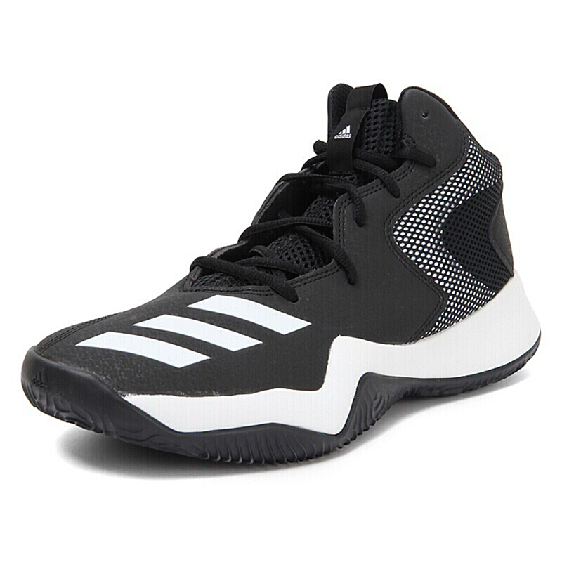 9305eab02d9dde Original New Arrival 2018 Adidas CRAZY TEAM II Men s Basketball Shoes  Sneakers-in Basketball Shoes from Sports   Entertainment on Aliexpress.com