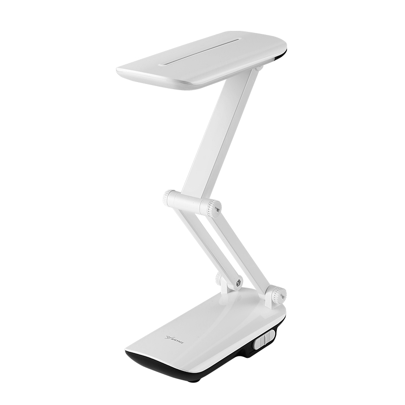 YAGE led desk lamps flexo Foldable LED table Lamp 800mAh Battery on Colorful Night Light Lamp Table Light flexible for children 2017 summer green over the knee sock boots knit stretch women winter boots high heels shoes sexy thigh high boots open toe