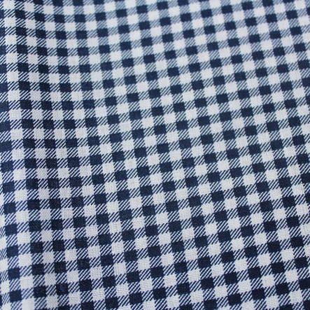1 Pezzo Navy 100% Cotone Tinta Unita Tessuto Stampato 50*50 Cm Tilda Panno Quilting Patchwork Tissue Per I Giocattoli Portafoglio Pb057 Bello E Affascinante