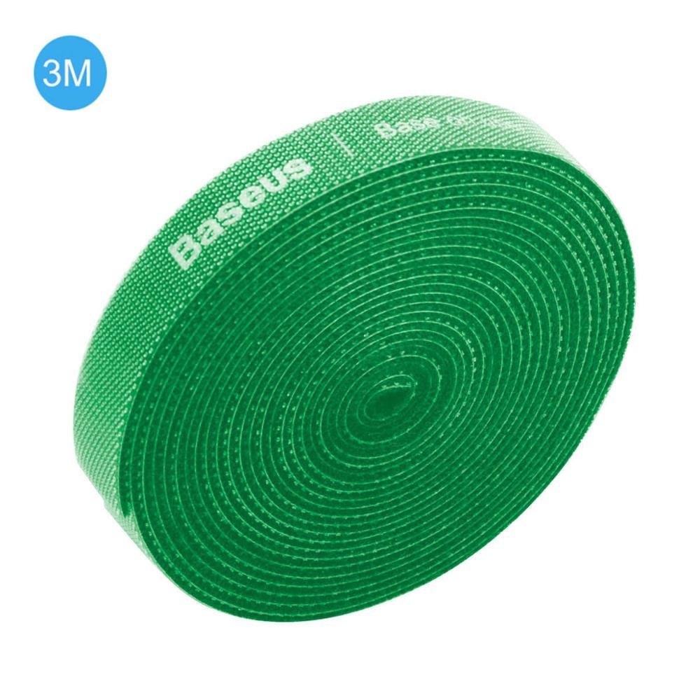 3m GREEN