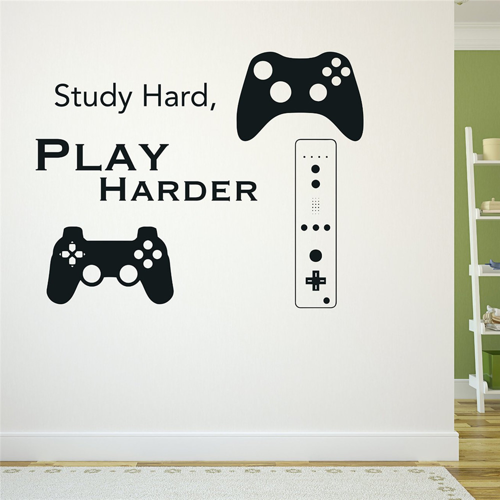compare prices on roommates wall stickers online shopping