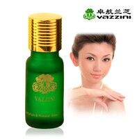 Vazzini Shoulder Care Compound essential Oil (F10)30ml