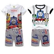 Thomas-train-set-boys-summer-clothing-set-kids-short-sleeve-t-shirt-jacket-hoodie-pajamas-old.jpg_640x640
