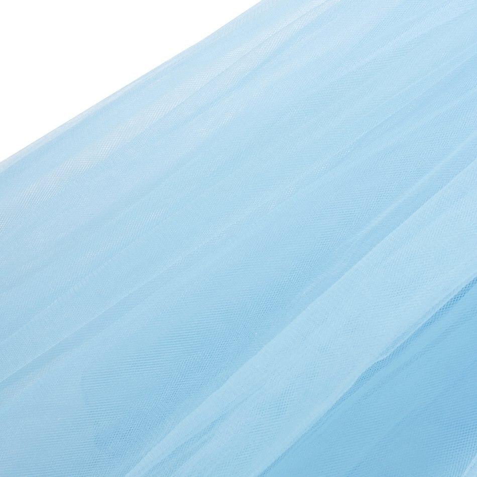 Cinderella Cosplay Costume (5)
