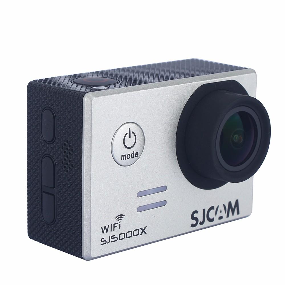WSC011-SI(6)