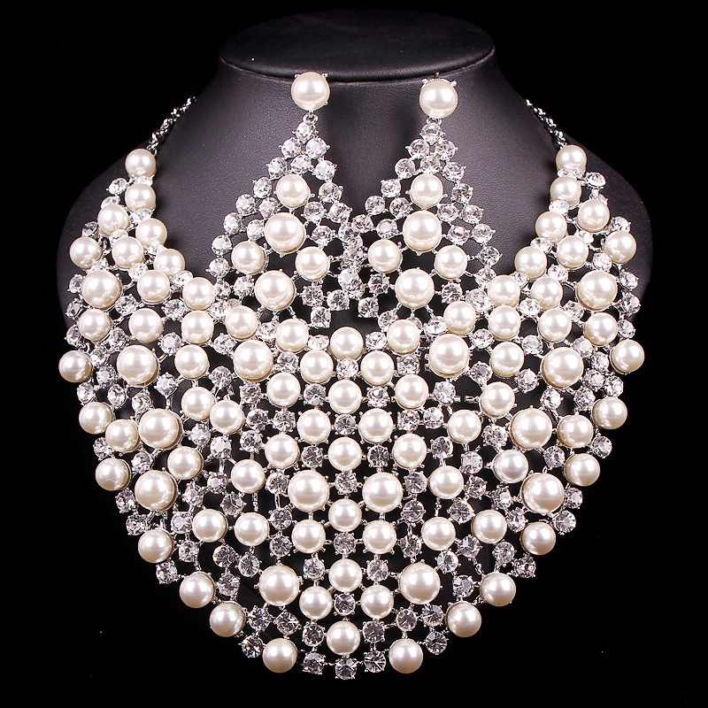 Silver Lined verre cœur perles ambre foncé 20 mm Pack de 3 R20//1