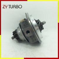 K03 53039880118 Turbocharger Cartridge Auto Parts For BMW Mini Cooper S 60 R61 135Kw Turbo Chra