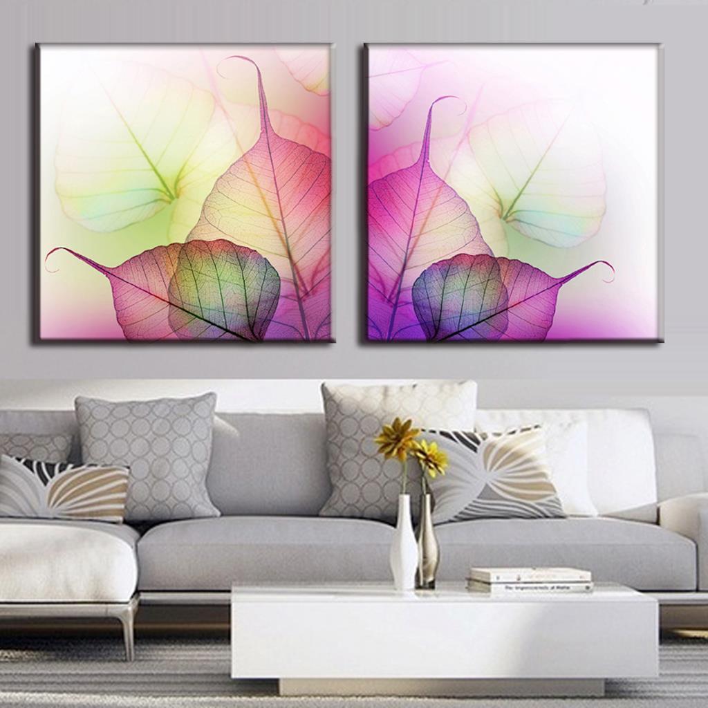 Living Room Art Paintings Framed Art Paintings Promotion Shop For Promotional Framed Art