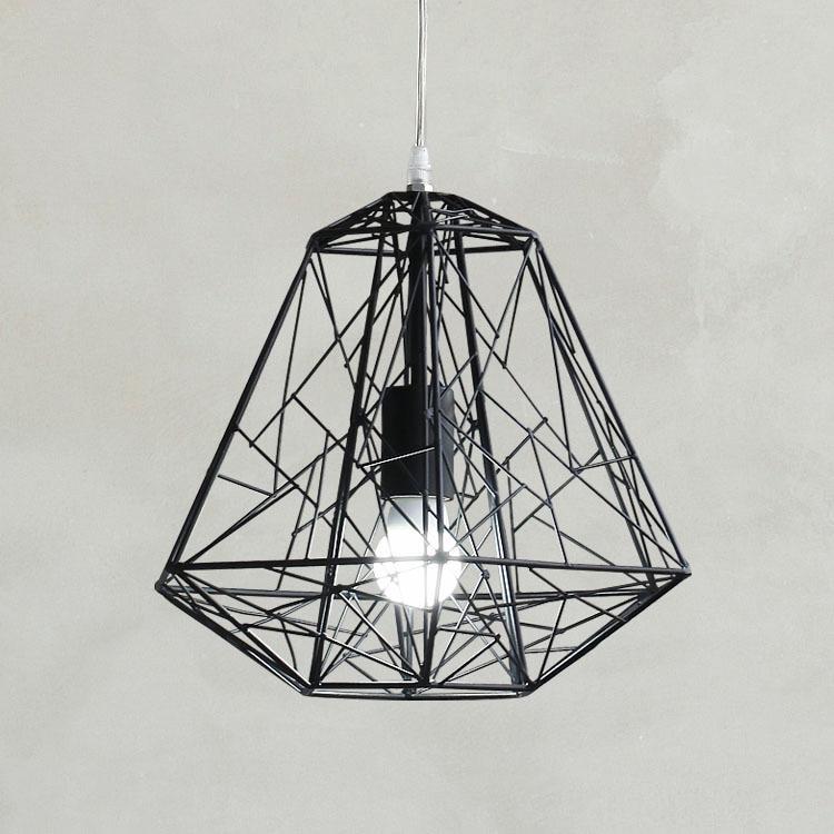 ikea moderno e minimalista industrialism minimalista in bianco e