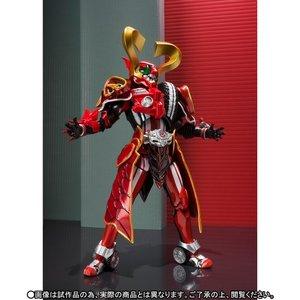 """Image 5 - Nhật bản Anime """"Kamen Rider Drive"""" Original BANDAI Tamashii Nations Quốc Gia S. h. figuarts/SHF Độc Quyền Hành Động Hình Đeo Mặt Nạ Kỵ Sĩ Trái Tim"""