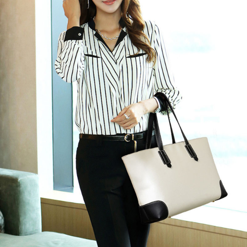 Ladies' Genuine leather Handbag New Arrival Women Top-Handle Bags Luxury Gift Shoulder Bags Clutch Female Totes bolsos mujer резиновые полусапоги sandra sandra an010awfxu52