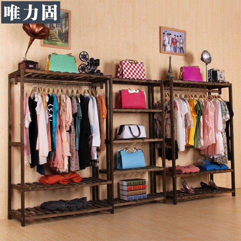Encore 6 clothing store