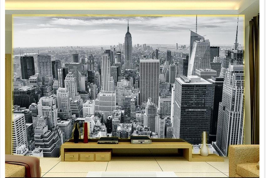 Download 50 Wallpaper Hitam Gedung HD Paling Keren