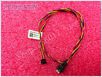 FOR DELL FOR Optiplex 390 3010 MT Computer Power Switch Button Cable CRH0K 0CRH0K