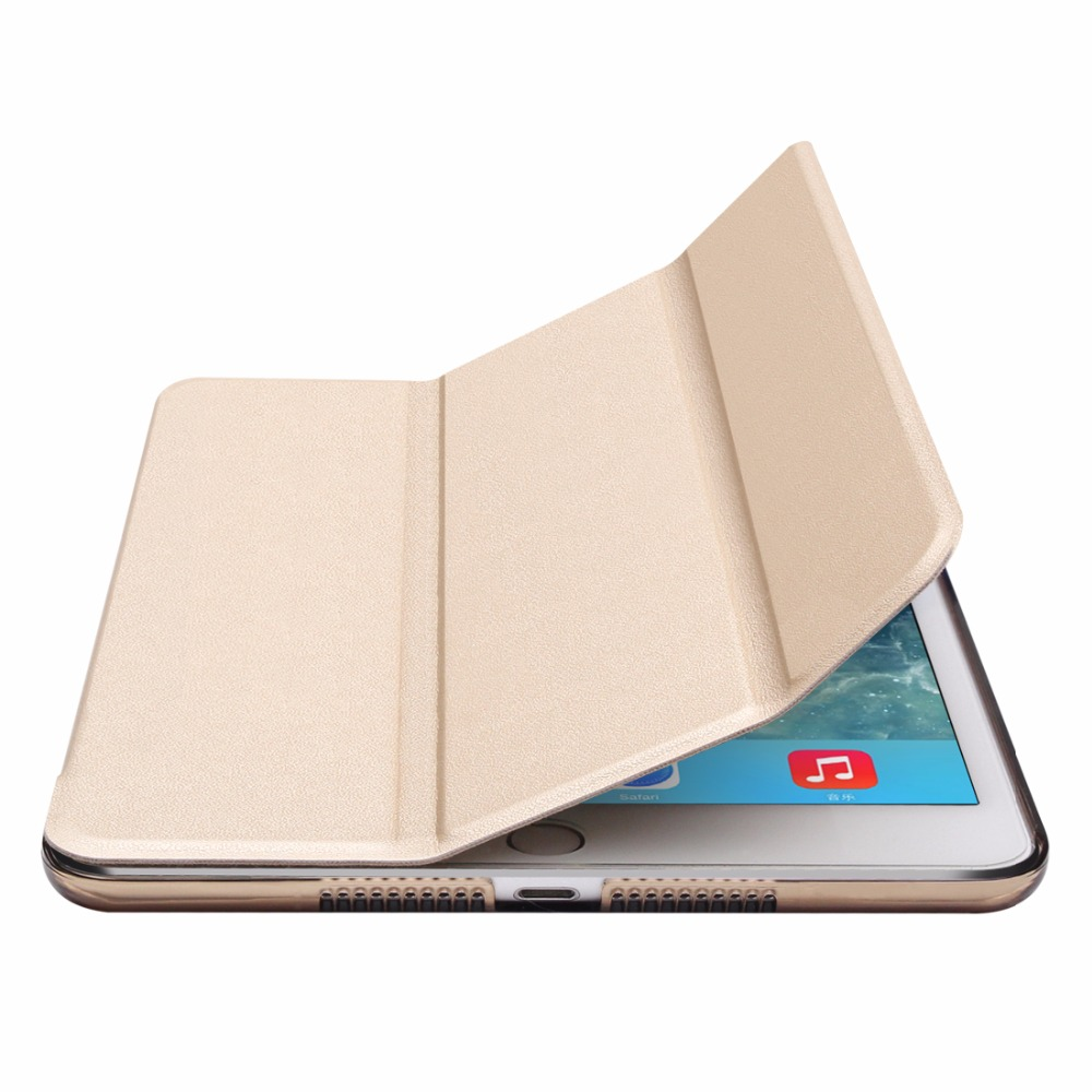 Dollar Discount Slim Case