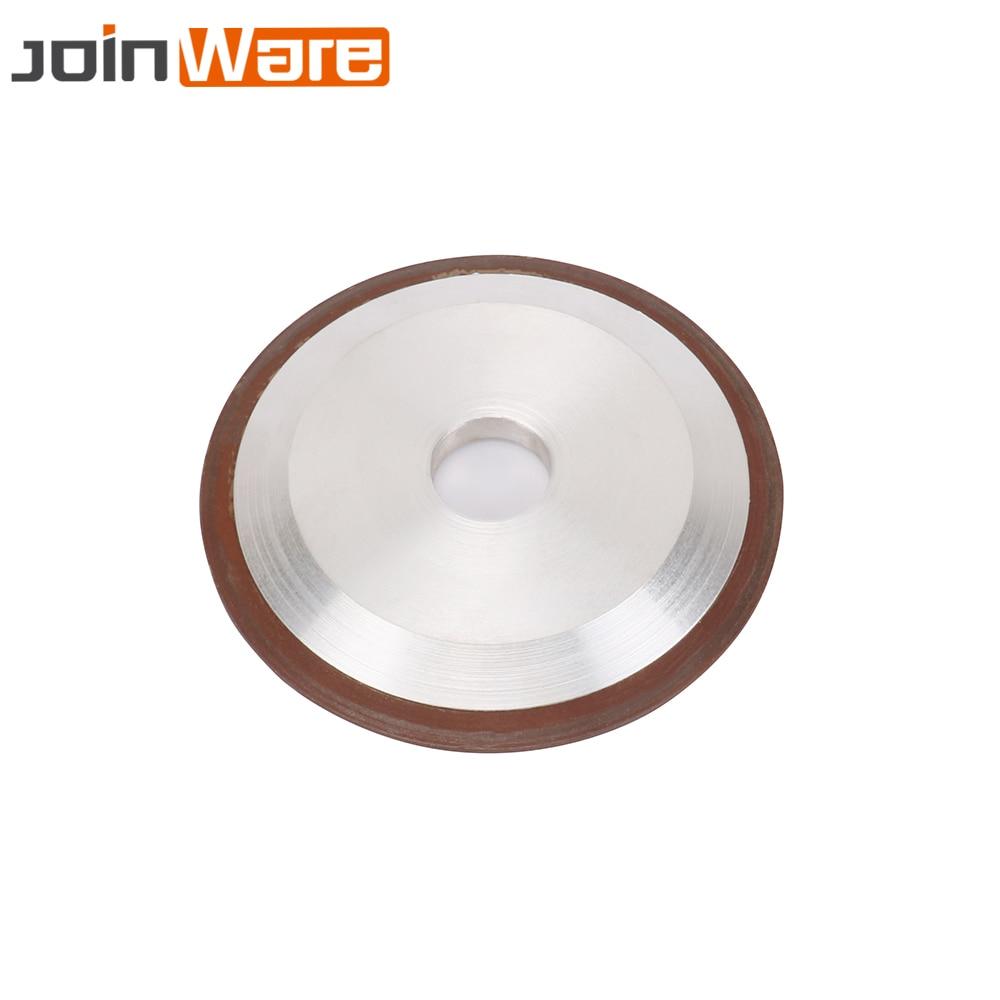 "7/"" Diamond Grinding Wheel Grinding Wheel 400Grit For Milling Cutter Power Tool"