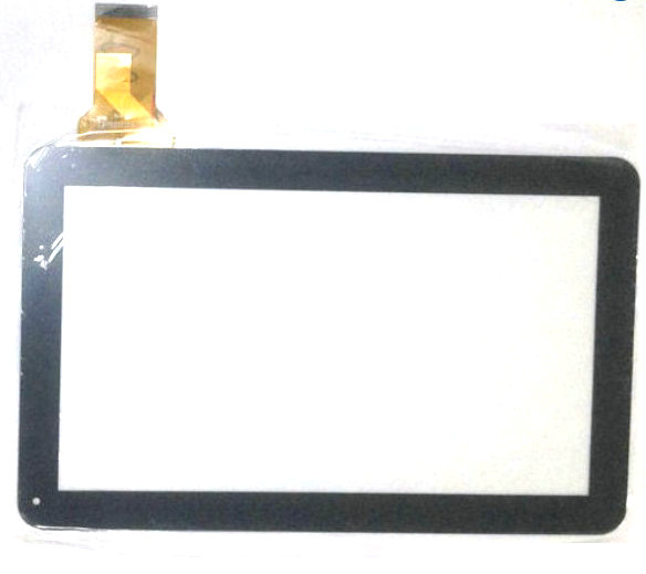 New touch screen 10.1 COLOROVO CityTab LITE 10.1 CVT-CTL-10-DC Tablet panel Digitizer Glass Sensor Replacement Free Shipping witblue new touch screen for 9 7 archos 97 carbon tablet touch panel digitizer glass sensor replacement free shipping