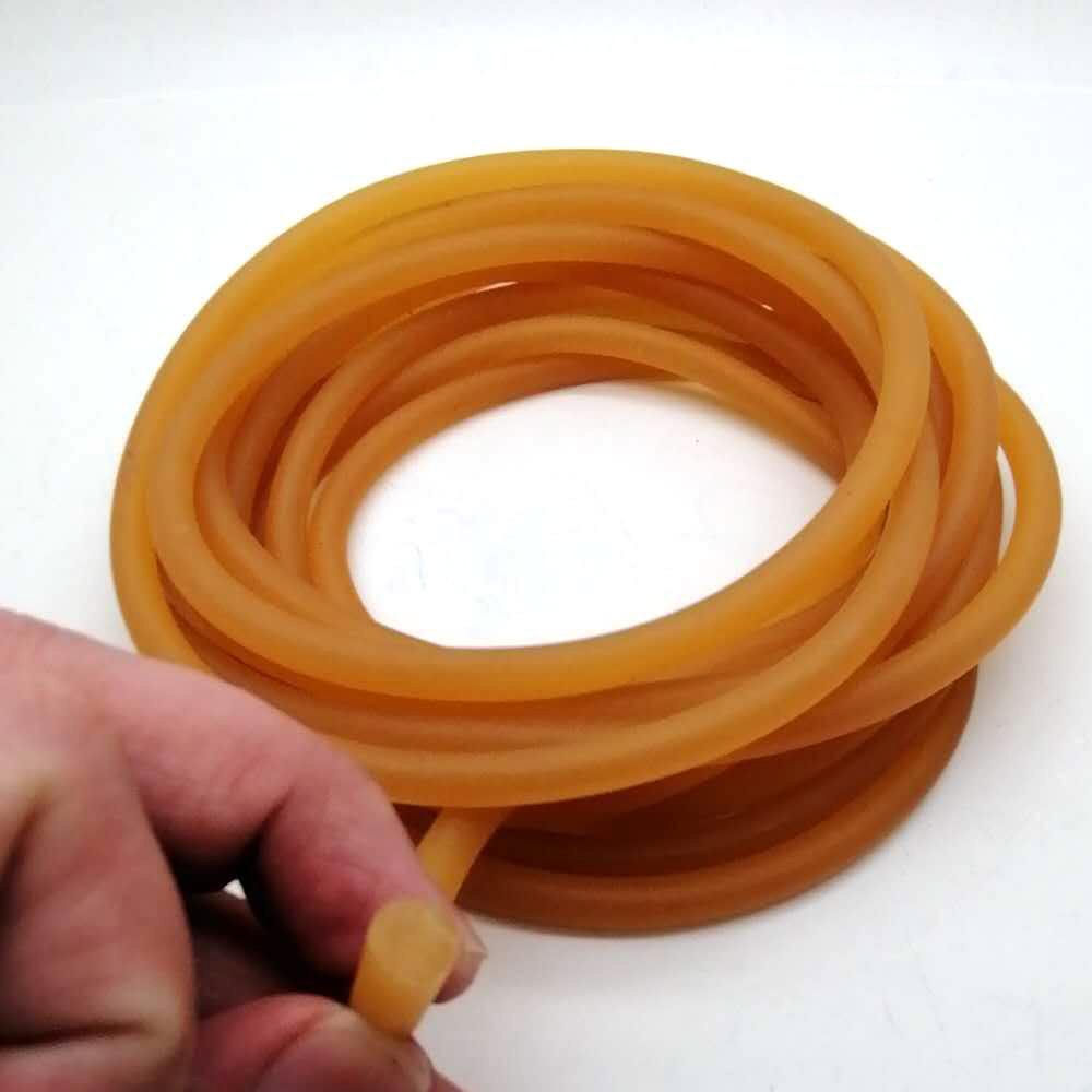 6mm rubberline (5)